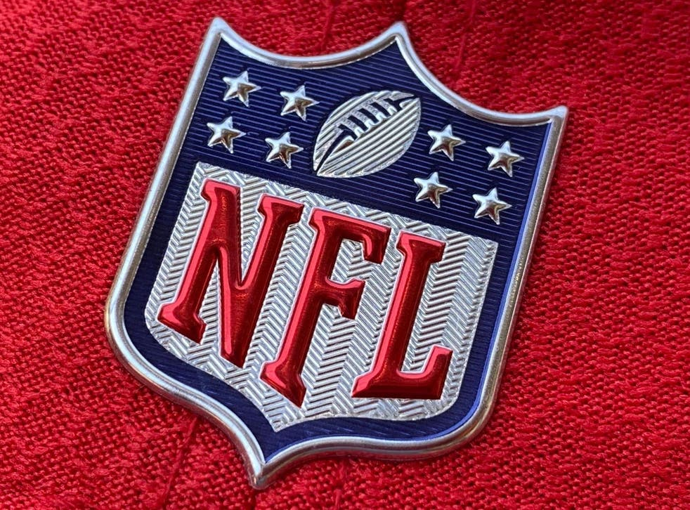 The NFL has been hit by an outbreak of coronavirus