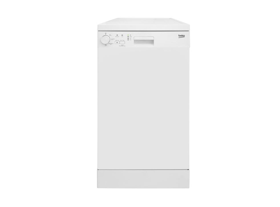 Best Dishwasher 2020 Integrated And Freestanding Models The Independent