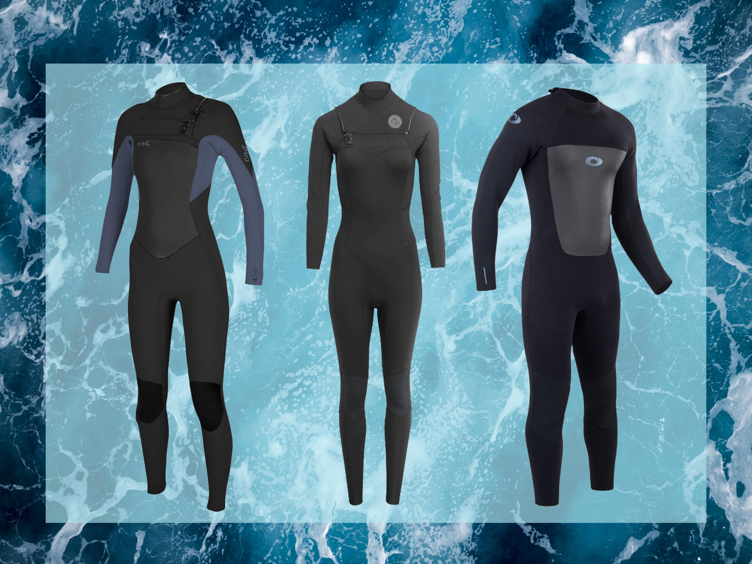 Mens Short Wetsuit Fashion Adults Wetsuit Men Kayaking Surf Neoprene Wetsuit UK
