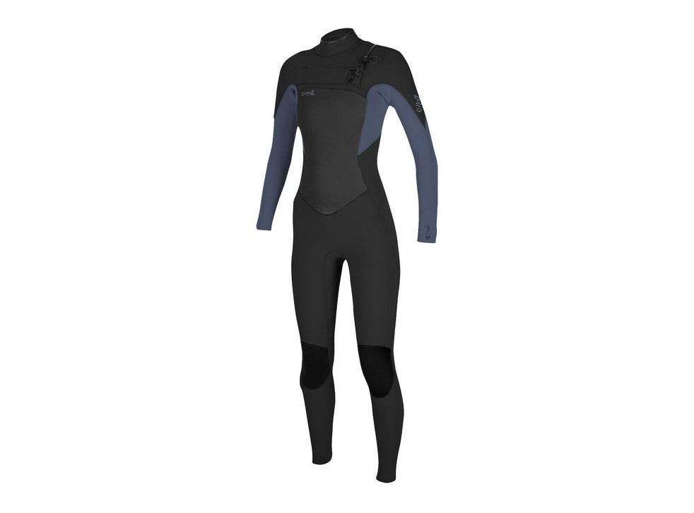 Best Wetsuit 2020 For Triathlons Swimming And Surfing The Independent