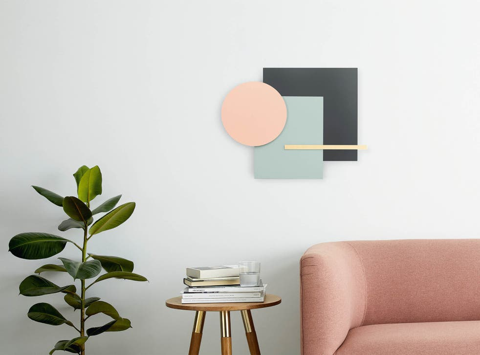 Best Wall Hangings Sculptures Art And, Modern Wall Art For Living Room Uk