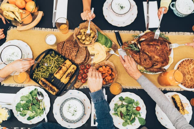 <p> Si bien hay muchos debates sobre qué tipo de dieta es mejor para la pérdida de peso y la salud, a menudo no es la pérdida de peso el mayor desafío, sino evitar la recuperación de peso después  </p>