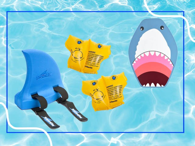 We assessed them based on longevity of use, comfort for the swimmer, how easy they were to put on and take off, and of course how purse-friendly they are too