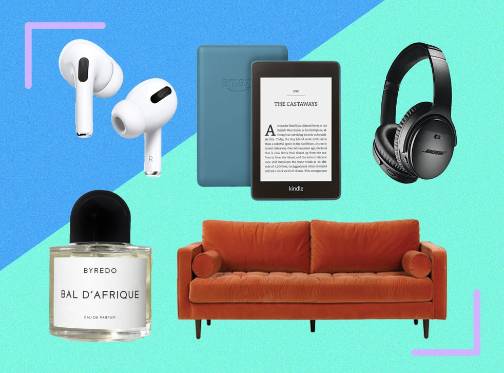 Best Black Friday Deals 2020 Offers From Amazon Debenhams And Very The Independent