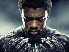 Avengers stars assemble to lead tributes as Chadwick Boseman dies