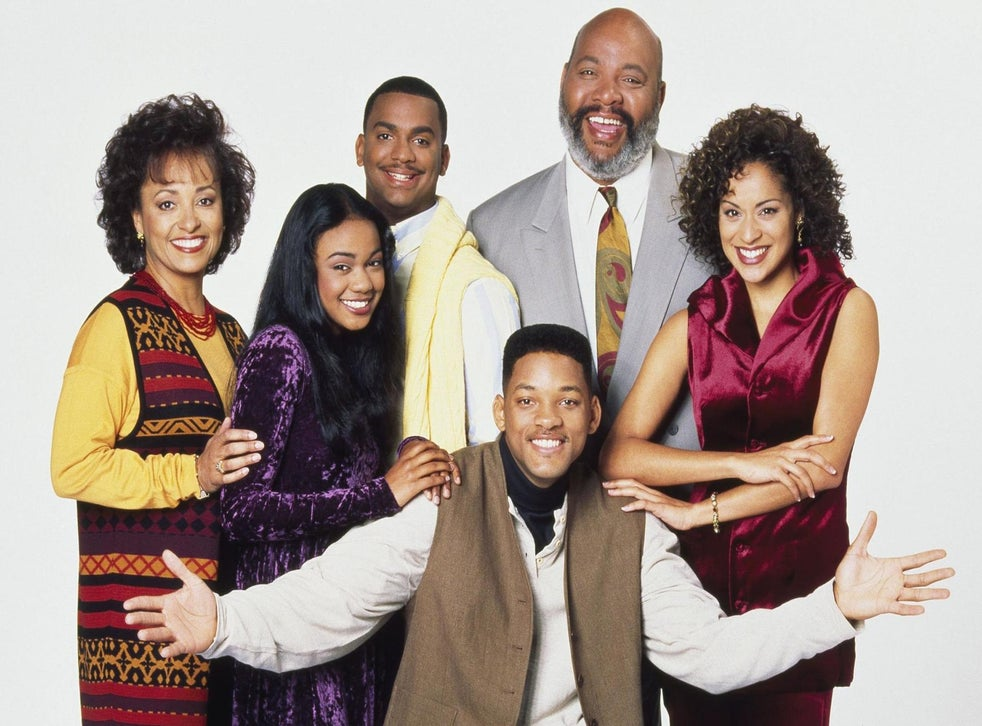 The Fresh Prince of Bel-Air 30th anniversary: Where are the cast now?   The Independent