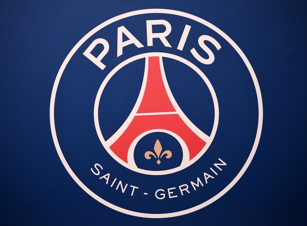 El equipo parisino comenzará su camino en la nueva temporada de la Ligue 1 el próximo 10 de septiembre