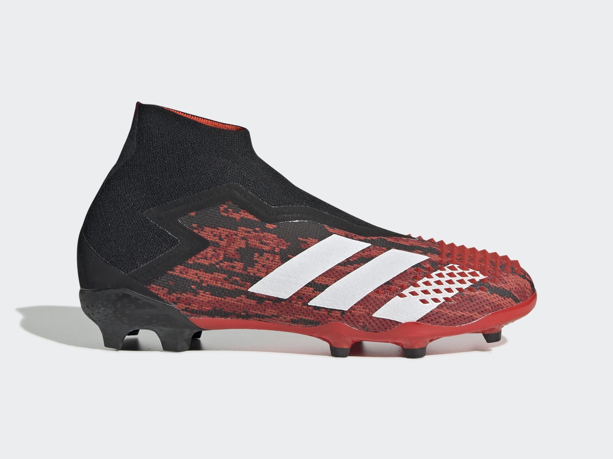 Best kids' football boots 2020
