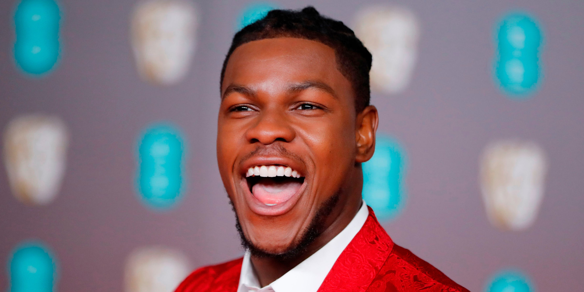John Boyega: Actor responds to comedian who tells him to 'be grateful' for  Star Wars   indy100