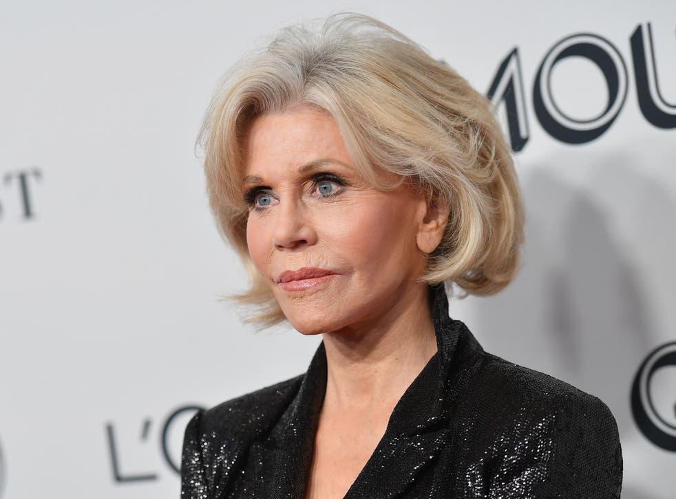 La actriz se sinceró sobre su oportunidad perdida con el cantante de 'Sexual Healing'
