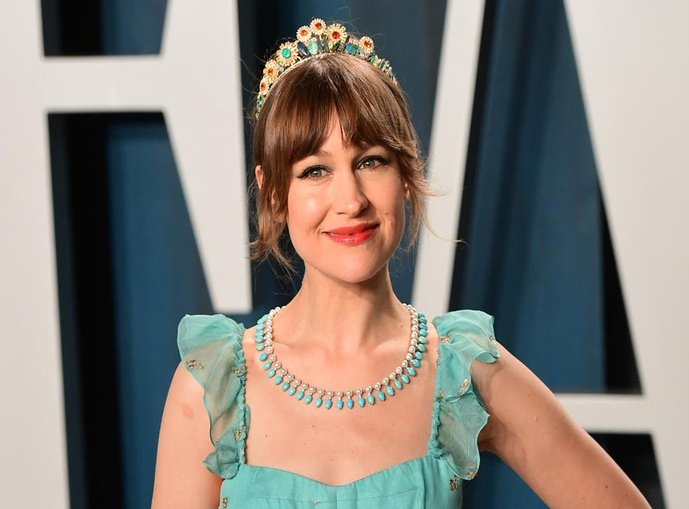 Fame game: you either know Joanna Newsom or you don't