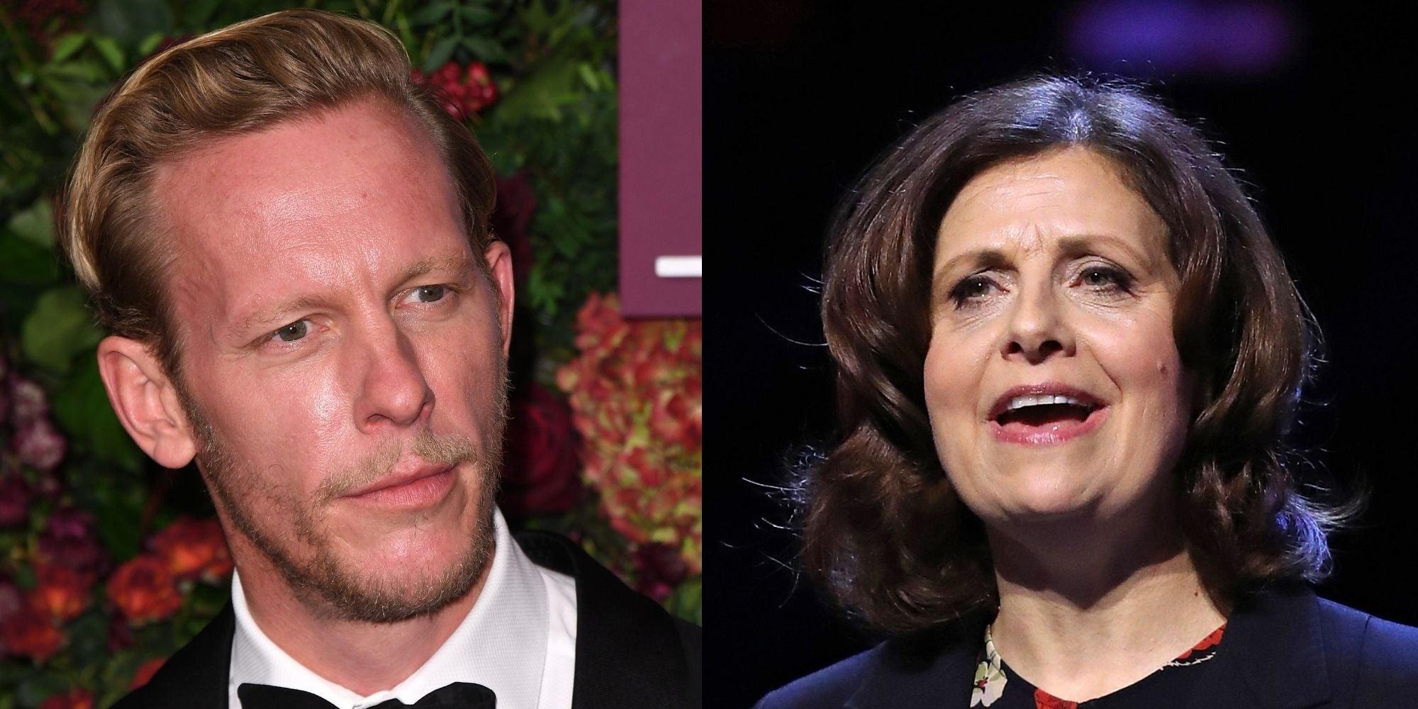 RHOCs Kelly Dodd Puts Ex-Husband Michael on Blast