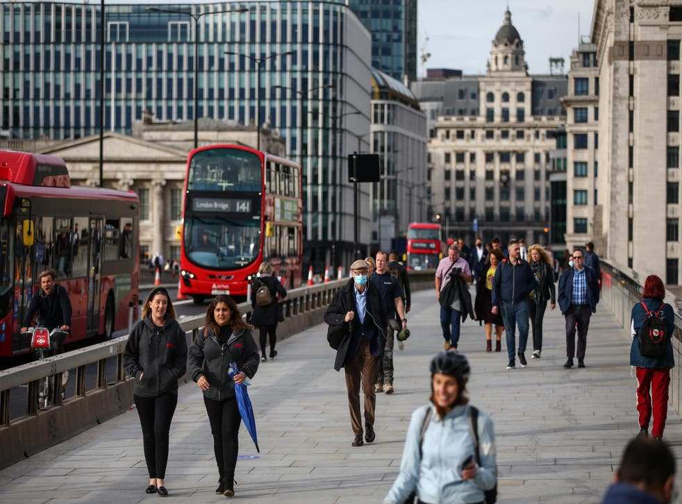 <p>Support schemes have saved some 21 million jobs across 38 countries, OECD finds</p>