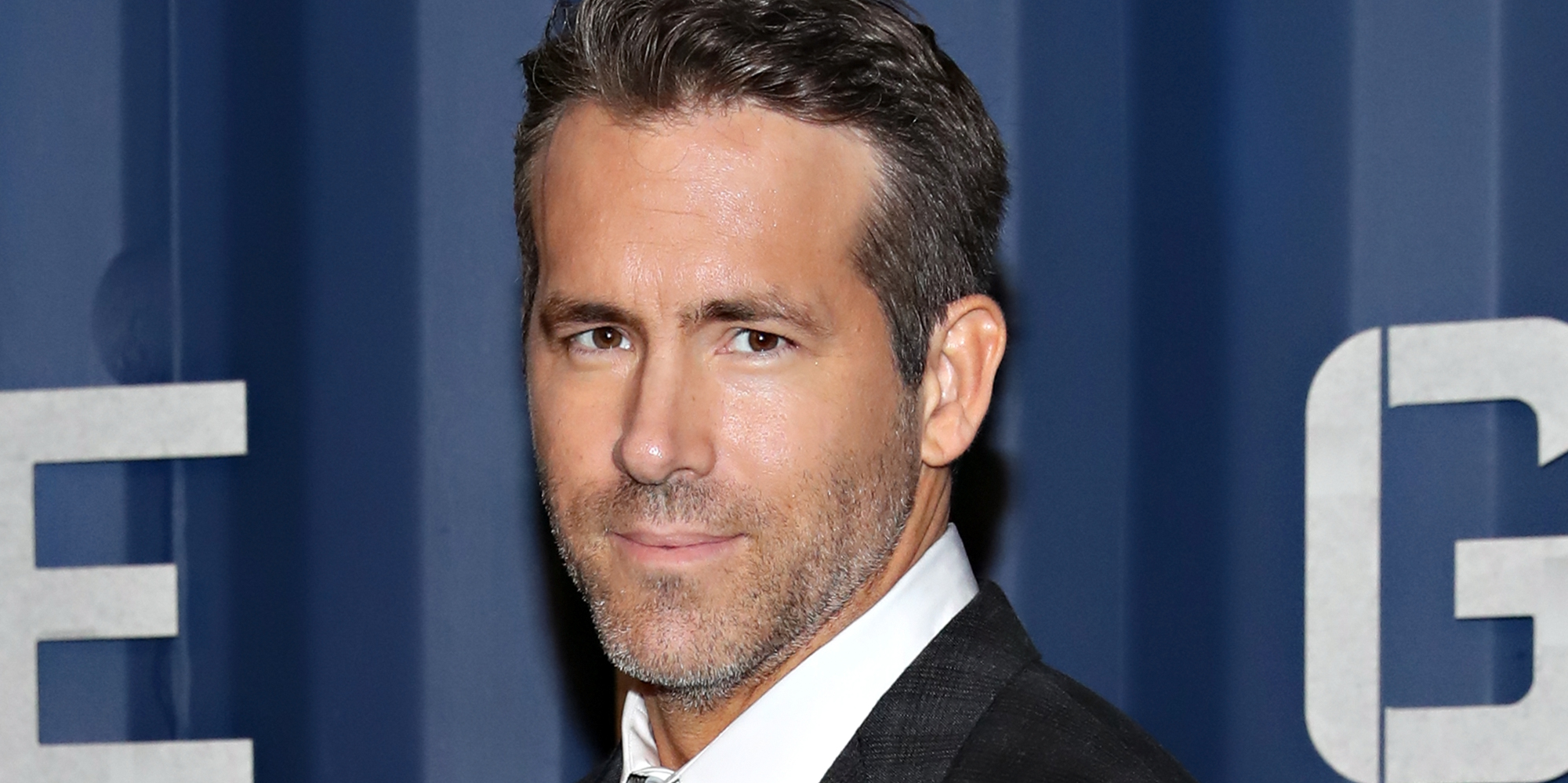 Ryan Reynolds: How the actor got so rich | indy100 | Indy100