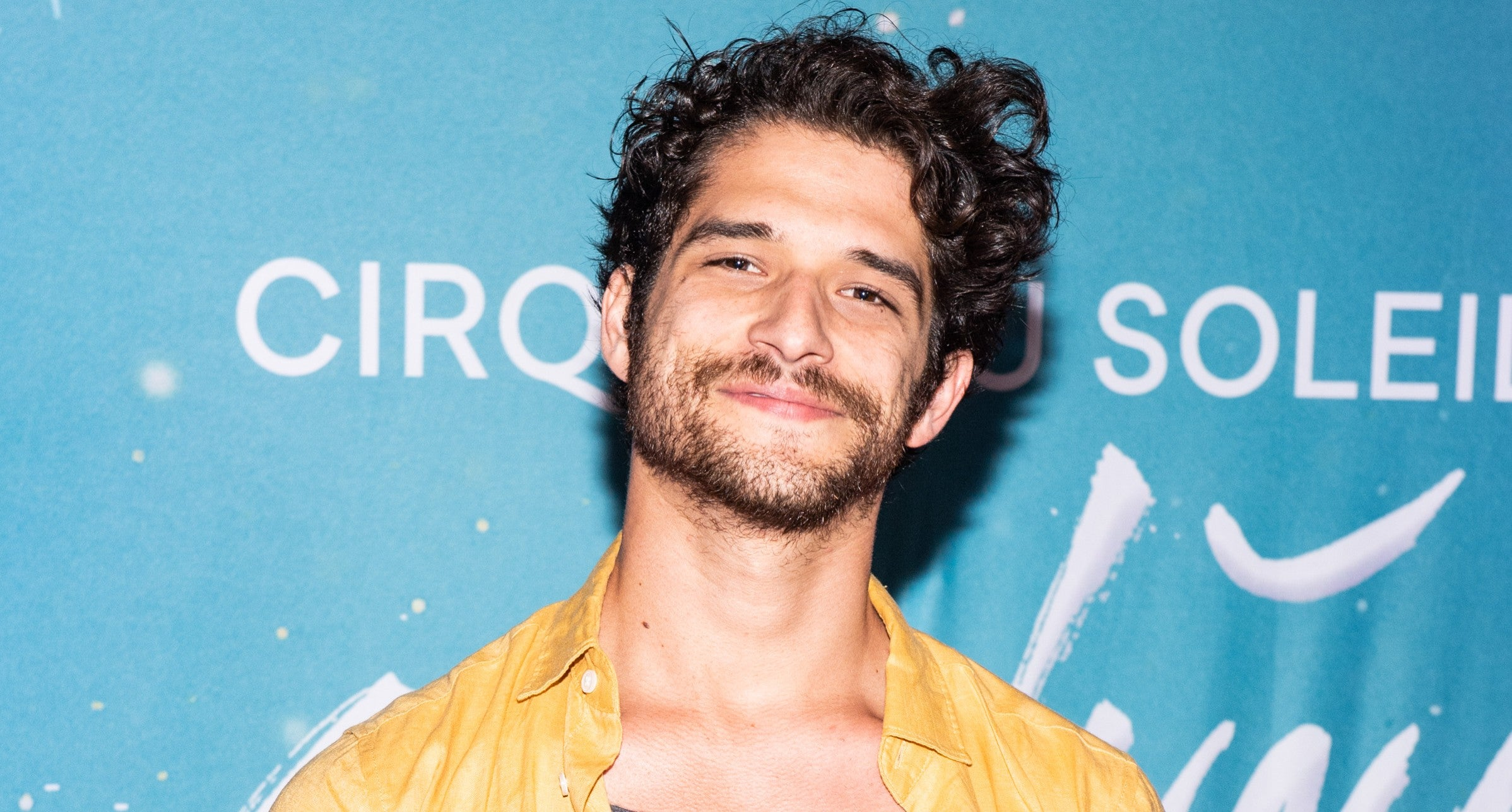 OnlyFans: Tyler Posey's account sparks debate about ...