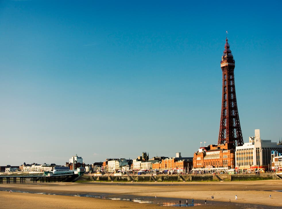 <p>The pedestrians were driven into in the early hours of Saturday morning </p>