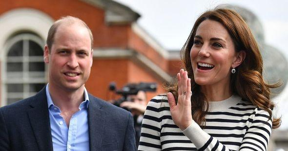 People are furiously debating whether the salary for William and Kate's housekeeper is too low