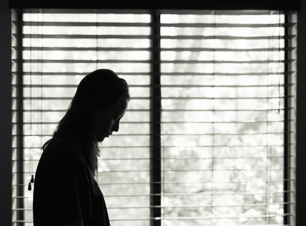 <p>'Research tells us that pre-existing patterns of abusive behaviour are often compounded by extreme emotional triggers'</p>