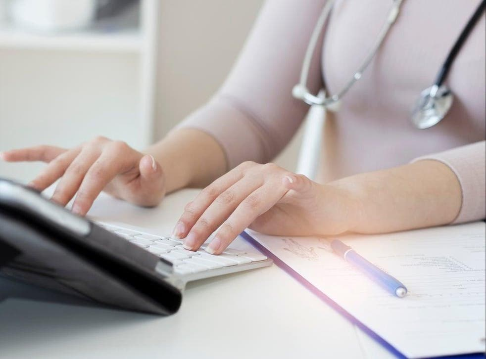 <p>Even before the pandemic, GPs had higher burnout scores than any other group of doctors </p>