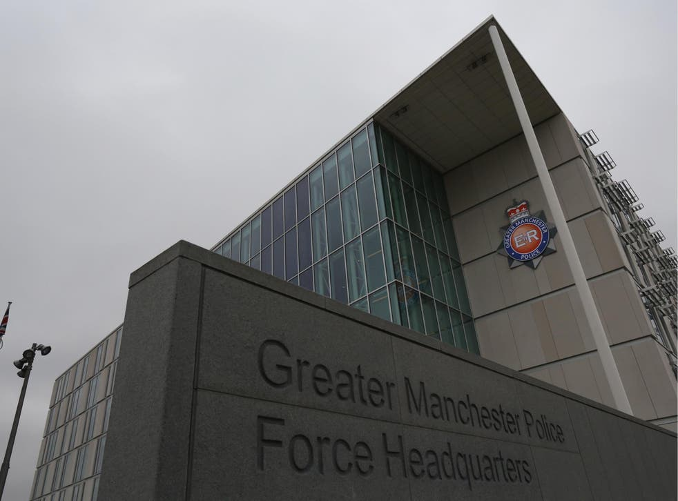 Un informe condenatorio acusa a la fuerza de defraudar a las víctimas de delitos