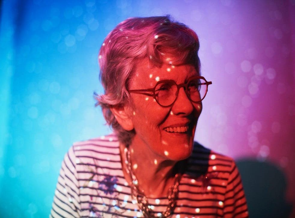 <p>According to the NHS, one in 14 people over the age of 65 have dementia, and the condition affects 1 in 6 people over 80</p>