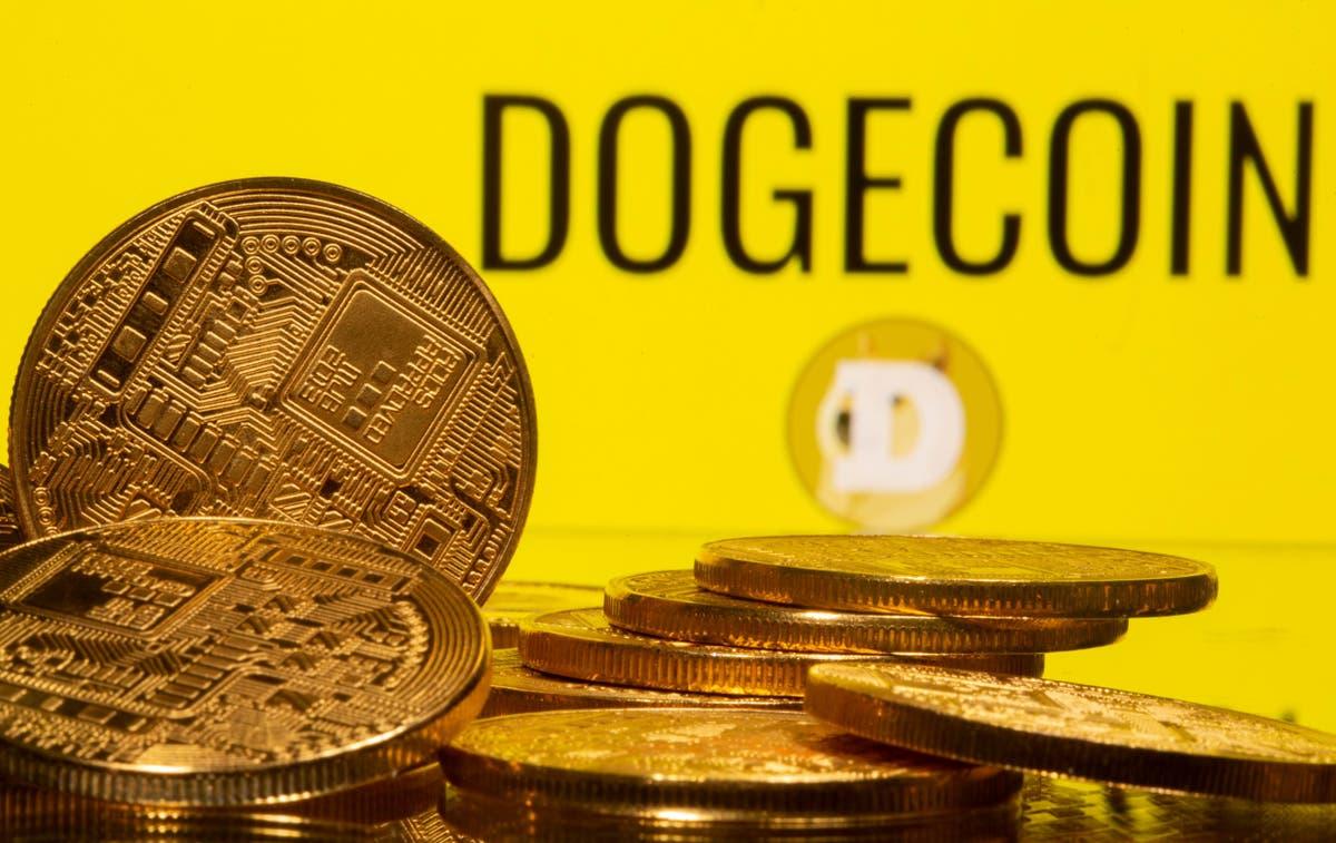 So extrahieren Sie Geld von crypto.com