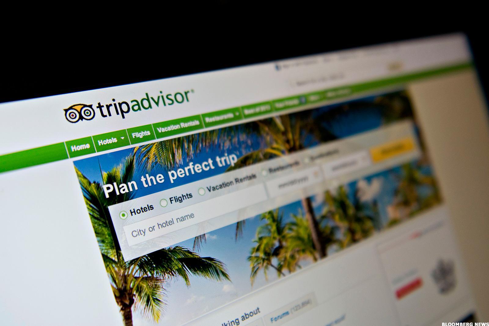 how to delete trip at gobibio